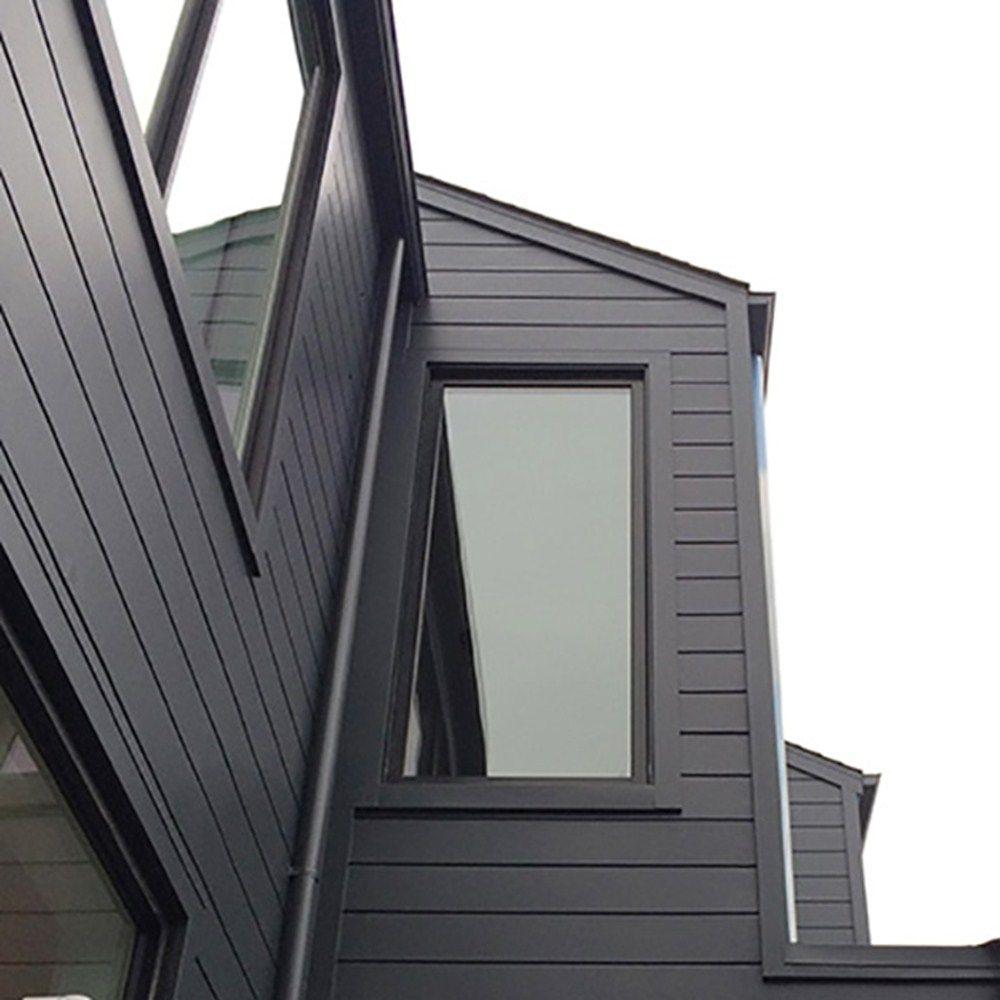 Inspiration Truexterior Boral Usa Siding Trim Exterior Renovation House Cladding