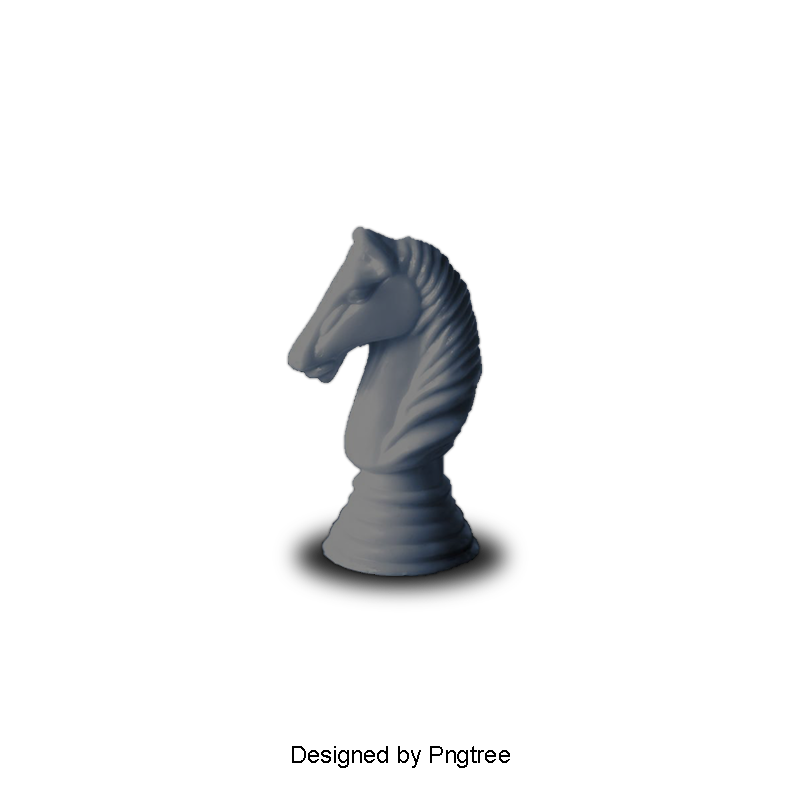 Black Texture 3d Chess Piece Chess Clipart Chess Piece International Chess Png Transparent Clipart Image And Psd File For Free Download Black Textures Chess Pieces 3d Chess