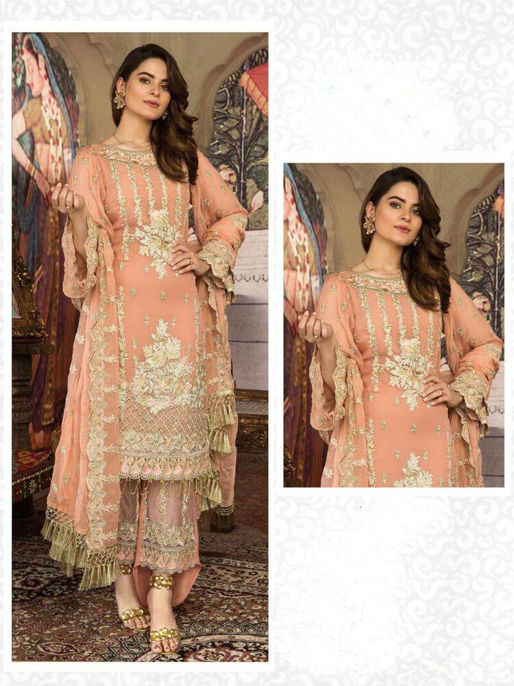 Punjabi Suits Women Designer Salwar Kameez Party Wear Latest Wedding Wear Suits Handmade P In 2020 Party Wear Dresses Pakistani Dress Design Pakistani Designer Suits,Fractal Design Define S2 Vision Blackout