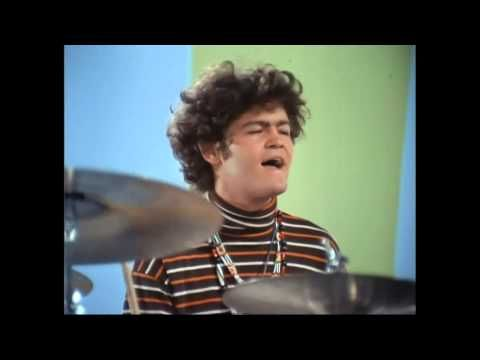 On Monkee Micky Dolenz's 70th birthday, a look at some of his career highlights - National The Monkees   Examiner.com