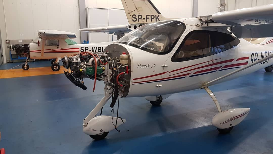 Mechanic Jobs Near Me 2019 Aviation mechanic, Mechanic