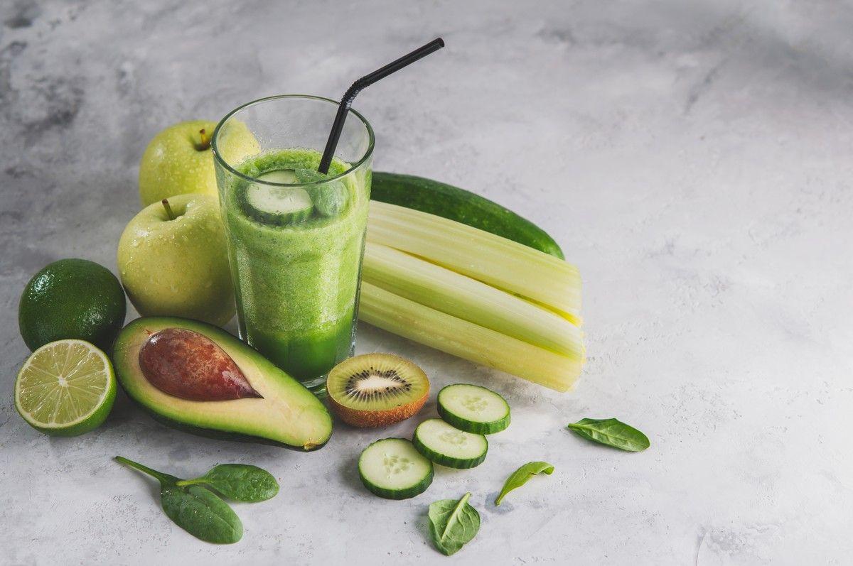 Menus Santé : des cocktails vitaminés ! https://t.co/SR3fvrZADN https://t.co/6WYwVF97sa