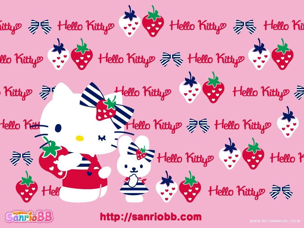Amazing Wallpaper Hello Kitty Blackberry - 006b7e4cf5a22a7d4877f24be3fec3ad  You Should Have_74576.jpg