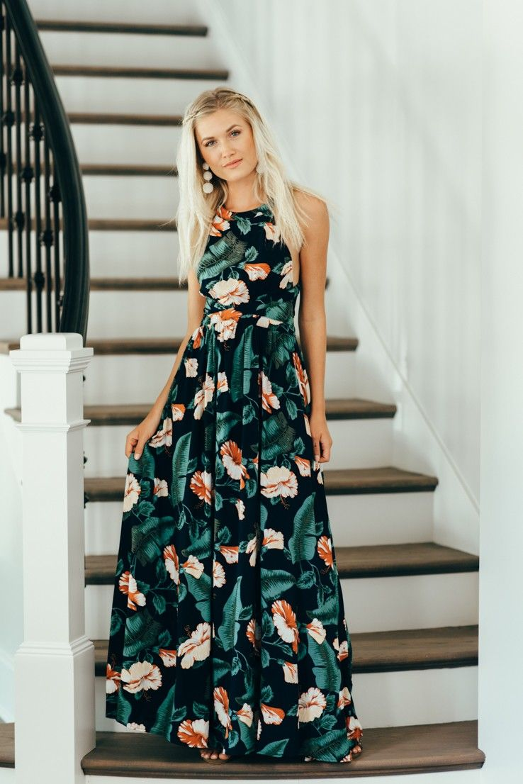 Pin by Shelby Saunders on DRESS for success  Pinterest  Oasis