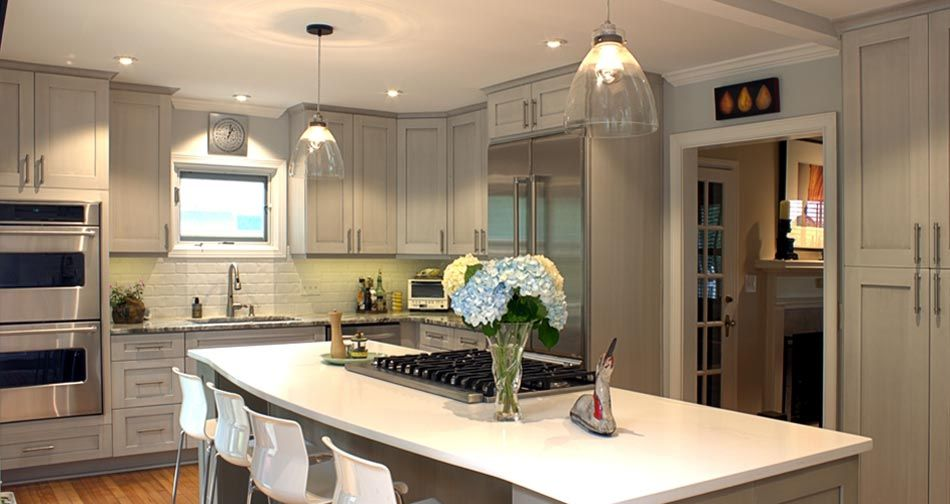Kith Kitchens Cabinet Galleries Custom Photos And Gallery