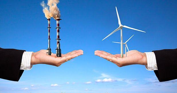 La Fundación Biodiversidad presenta un informe sobre las tendencias de inversión verde en nuestro país