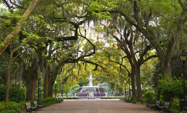 B Historic Savannah Savannah Ga Stay At B Historic Savannah In Georgia With Dates Into June 2018 Best Places To Retire Savannah Chat Best Places To Live
