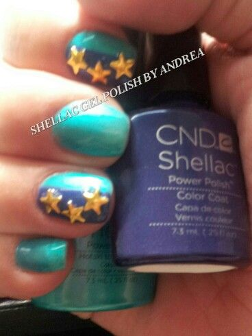 Shellac polish and design  TODAY BETWEEN 10AM AND 5PM YOU GET YOUR NAILS POLISHED WITH SHELLAC GEL POLISH FOR $10 reg $15. SO CALL FOR YOUR APPOINTMENT OR JUST WALK IN!  We still looking for several hand models to showcase our acrylics and or shellac. Models need to have an active social life like going to gym, partying, going to clubs, etc. If interested text me   call now to book your appointment either by phone...text..at 540-922-6311 or book it on your own at…
