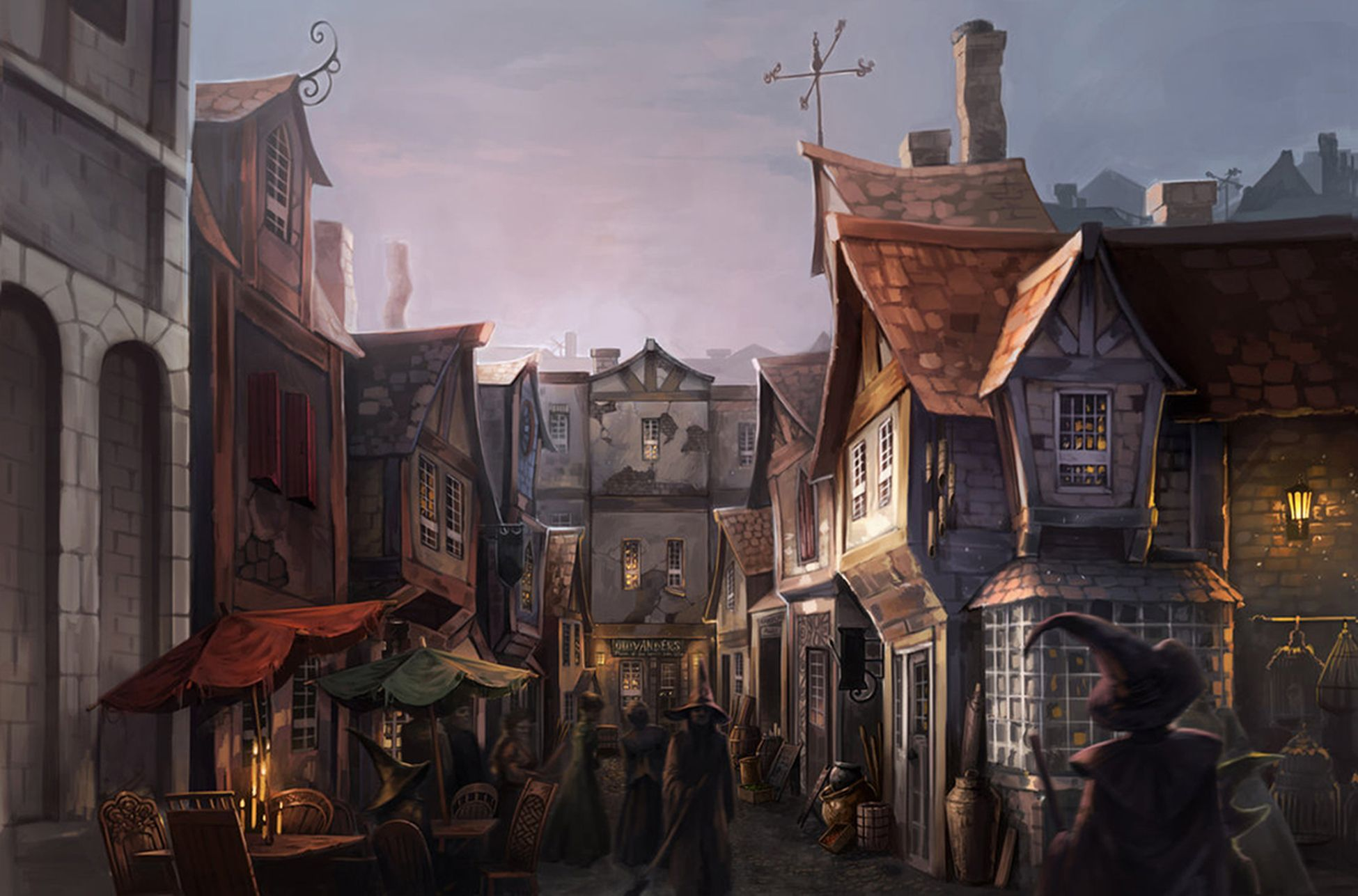 Good Wallpaper Harry Potter Fanart - 006b9ed602032cc8ce4af7e3369bb5d8  HD_21393.jpg
