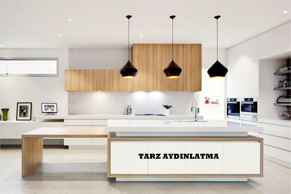 Wunderbar Retro Küchen Melbourne Bilder - Küchen Ideen - celluwood.com