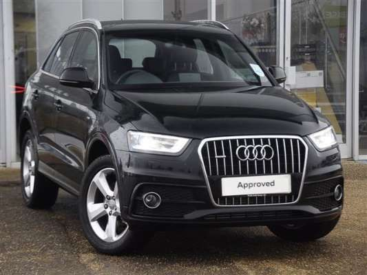 angeles in audi sale los shopping plus used cars ca certified for com premium