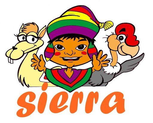 peruanas infieles fiesta de colegio