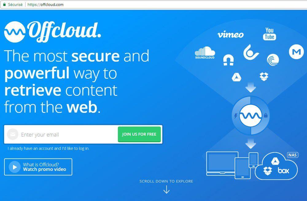 offcloud-torrent-cloud https://trucs-astuces.info/telechargement/top-10-meilleurs-cloud-torrent-logiciel-torrent/