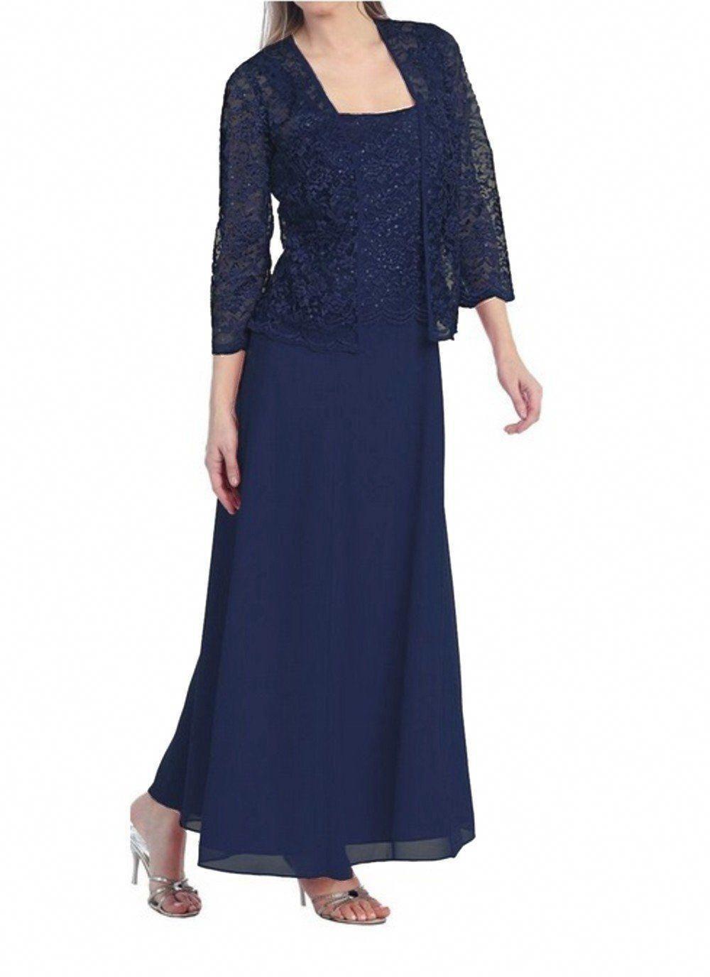 ceac3d8d4c081d Cheap Mother Of The Bride Dresses Amazon – DACC