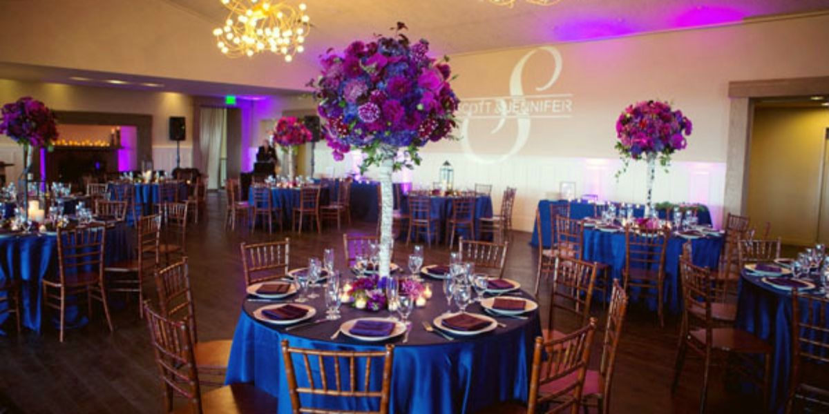 Paradise Ridge Winery Weddings Get Prices For Napasonoma Wedding