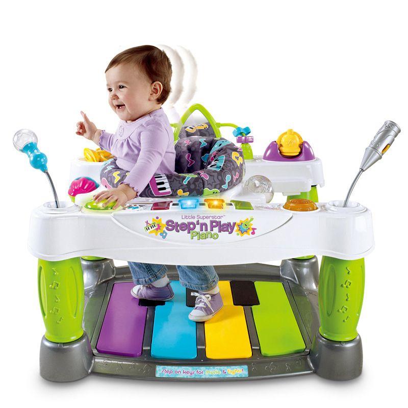 Popular Baby Activity Walker Buy Cheap Baby Activity Walker Lots From China Baby Activity Walker Suppl Baby Activity Walker Fisher Price Baby Infant Activities