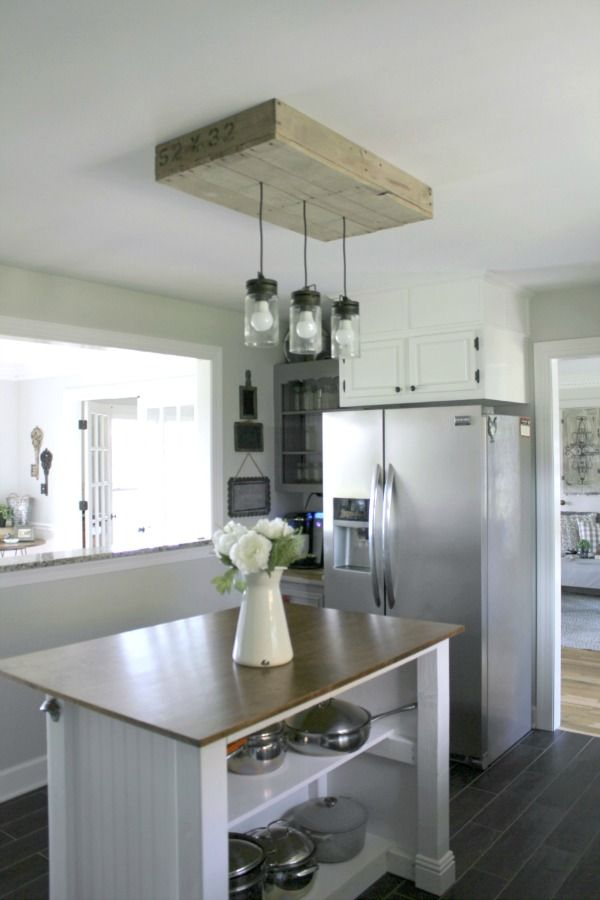 our amazing farmhouse kitchen remodel for just over 5000 kitchen remodel layout kitchen on kitchen remodel under 5000 id=39083