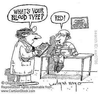 Good Answer Give Blood Medical Humor Nurse Humor Blood Donation