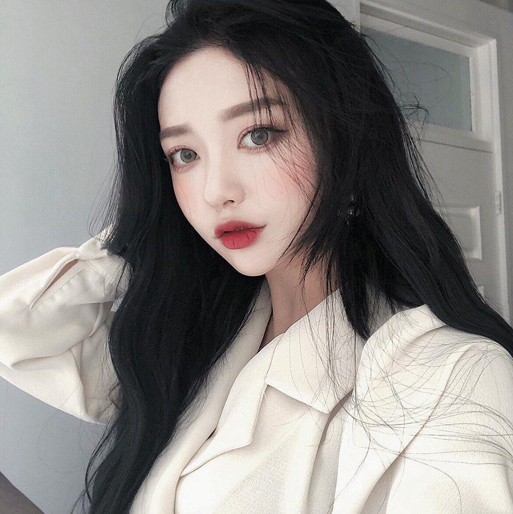 S Xᴜʙ ᴏɴ ɪɴsᴛᴀɢʀᴀᴍ Ulzzang Koreanische Mädchen Girls Mädchen
