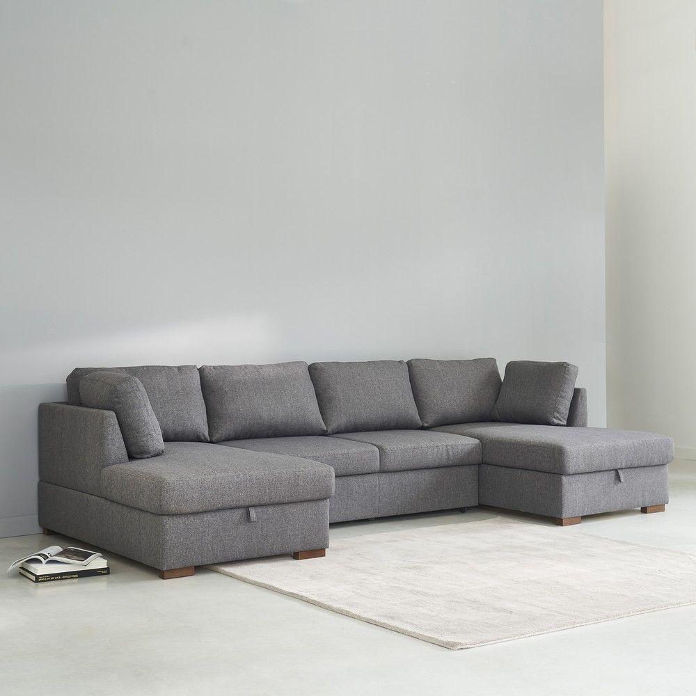 usai rinkimas nes sofa chaise longue maison du monde