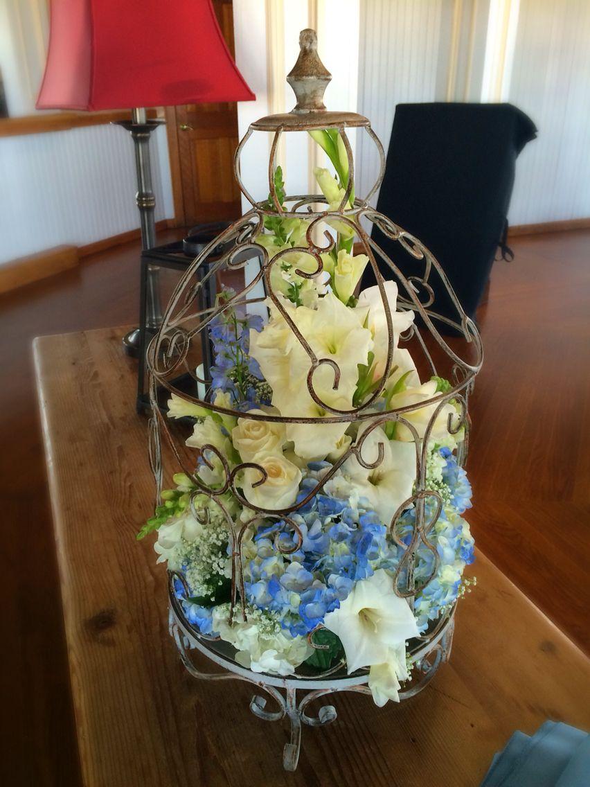 Wedding centerpiece flowers by floyd harbor weddings pinterest