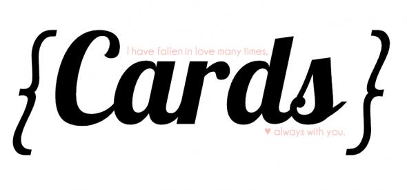 cool card box sign | wedding ideas | Pinterest | Reception and Weddings