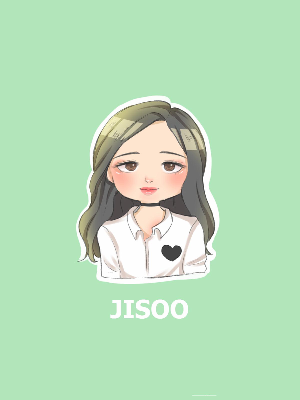 Khunfhuu On Twitter #Jennie #Jisoo #Lisa #Rose