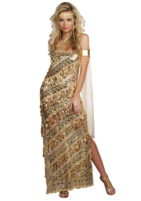 rhea goddess costume  eed9f5bba2a8
