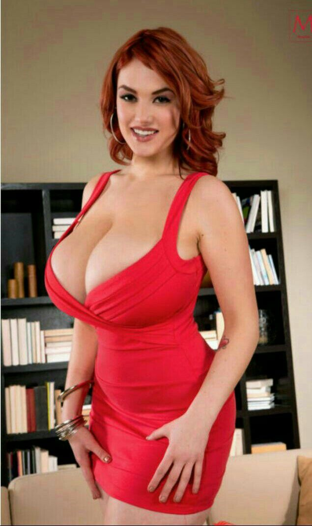 Nude mature long nipples