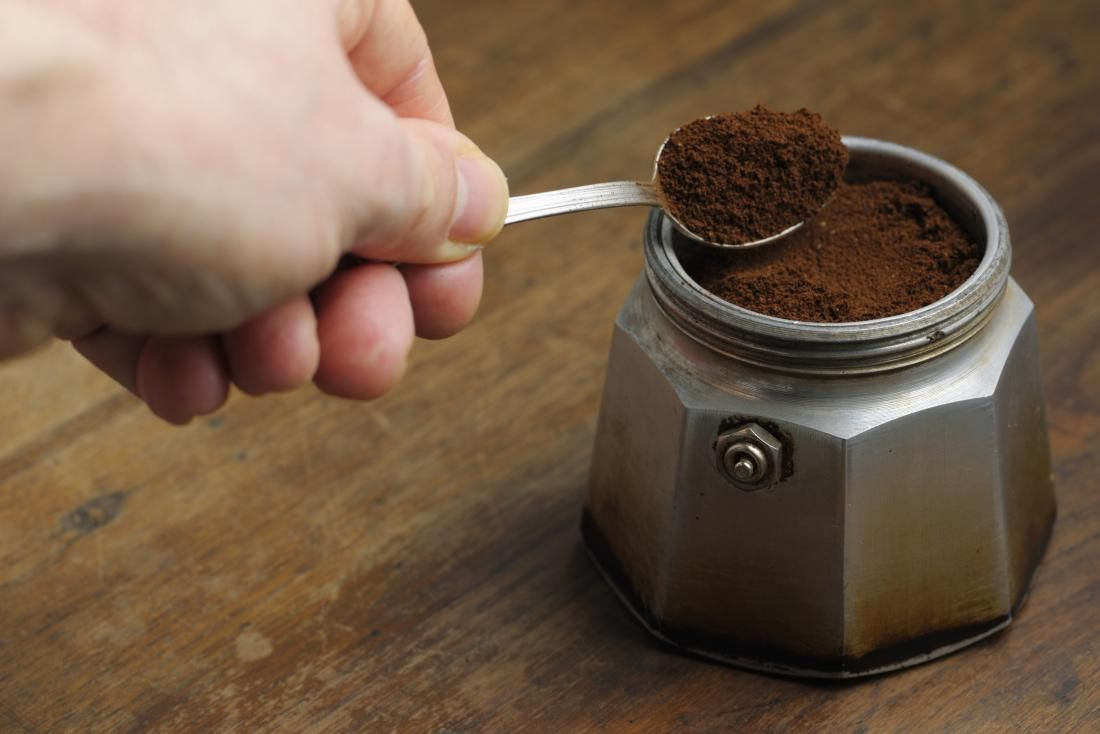 Alcohol And Prednisone Are They Safe To Take Together Inflammation Of The Stomach Uses For Coffee Grounds Balanced Meals