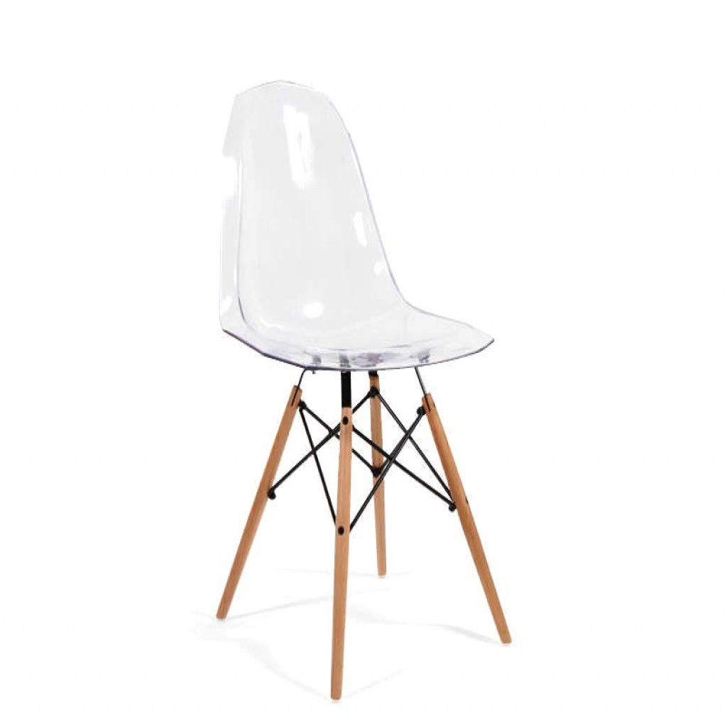 8 Complexe Chaises Scandinaves Ikea Collection