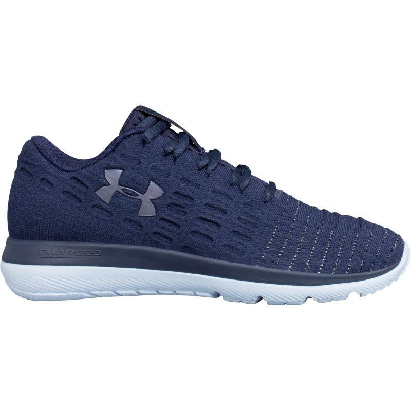Under Armour Women s Threadborne Slingflex Running Shoes ba9c79f9c3