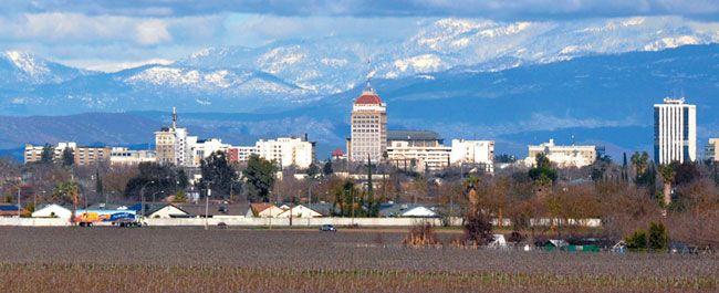 Fresno, Ca Fresno Clovis~My Hometown Pinterest - fresh fresno county hall of records birth certificate