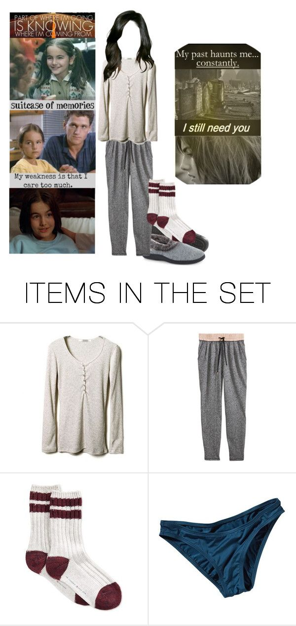 """""""Seraphim 37"""" by stockmon ❤ liked on Polyvore featuring art"""