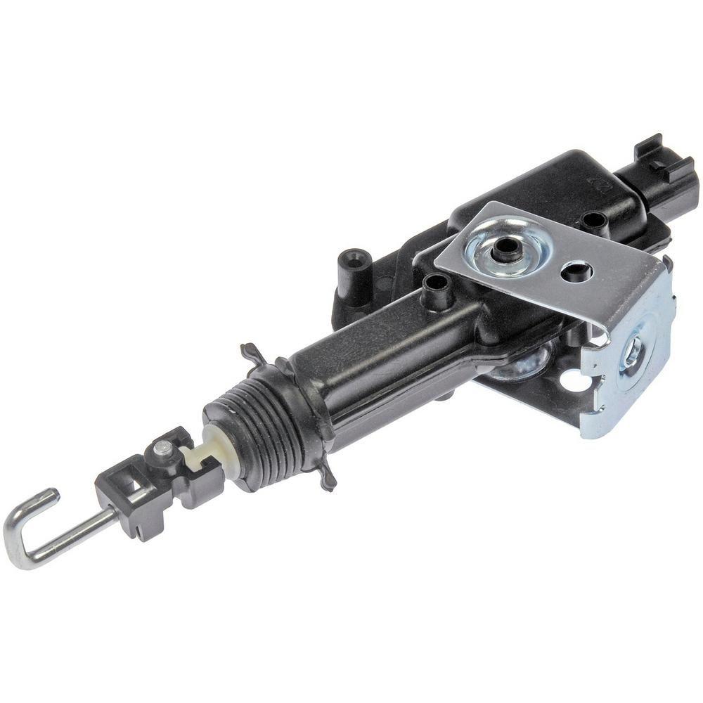 Dorman Door Lock Actuator Motor Right Side Hinged Door Rear In 2019 Products Door Locks Brake Parts 2004 Toyota Tacoma