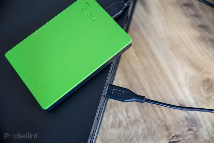 Best Xbox External Hard Drives 2020 Get More Gaming Storage In 2020 Xbox Hard Drive External Hard Drive Hard Drives