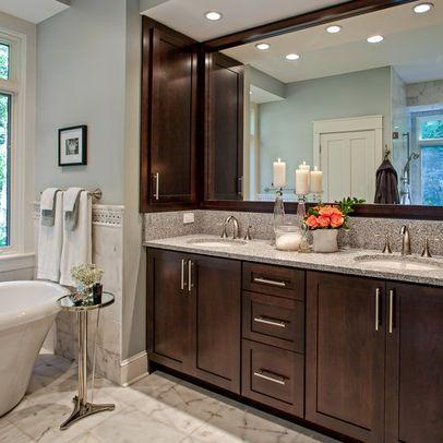sherwin williams comfort gray master bath sherwin williams sea salt master bedroom benjamin. Black Bedroom Furniture Sets. Home Design Ideas
