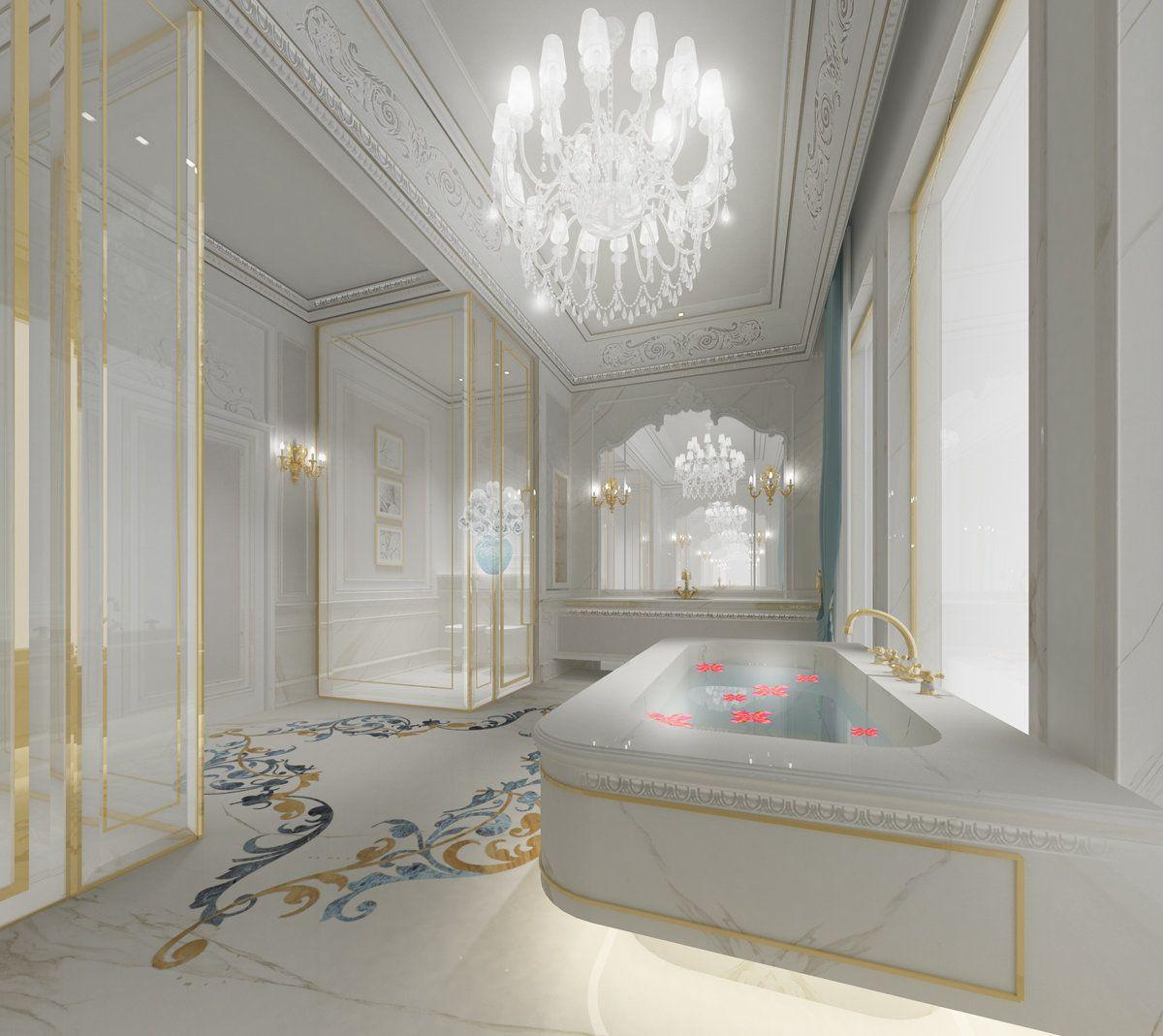 Luxury Interior Design Dubai...IONS One The Leading Interior Design  Companies In Dubai