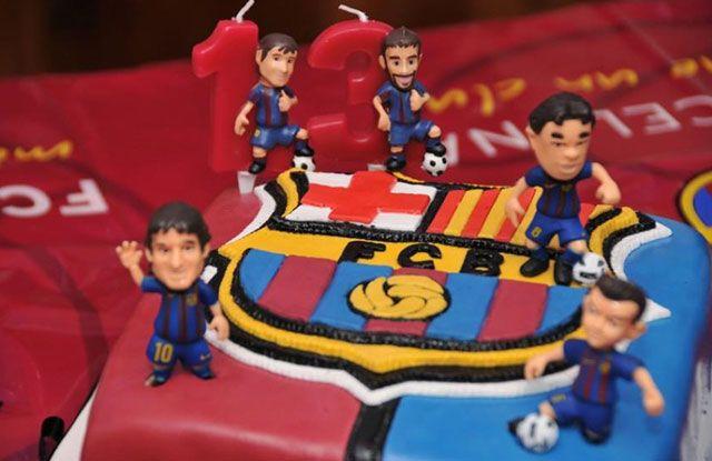 2 12 2012 23 12 2 13 Jpg 640 415 Barcelona Party Barcelona Soccer Party