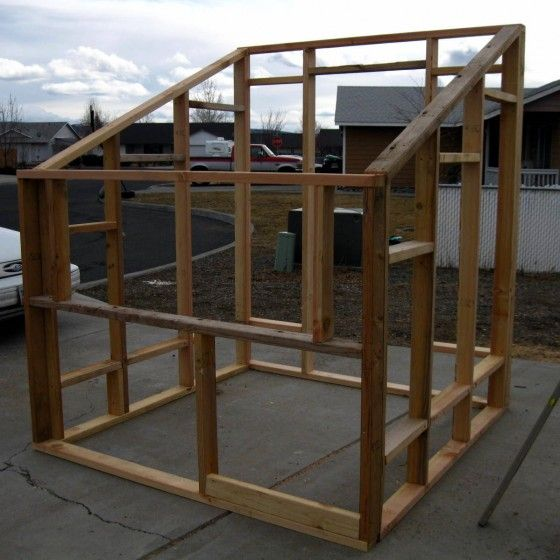 How To Build A Lean To Greenhouse For Under 100 Fabulessly Frugal Diy Greenhouse Plans Build A Greenhouse Home Greenhouse