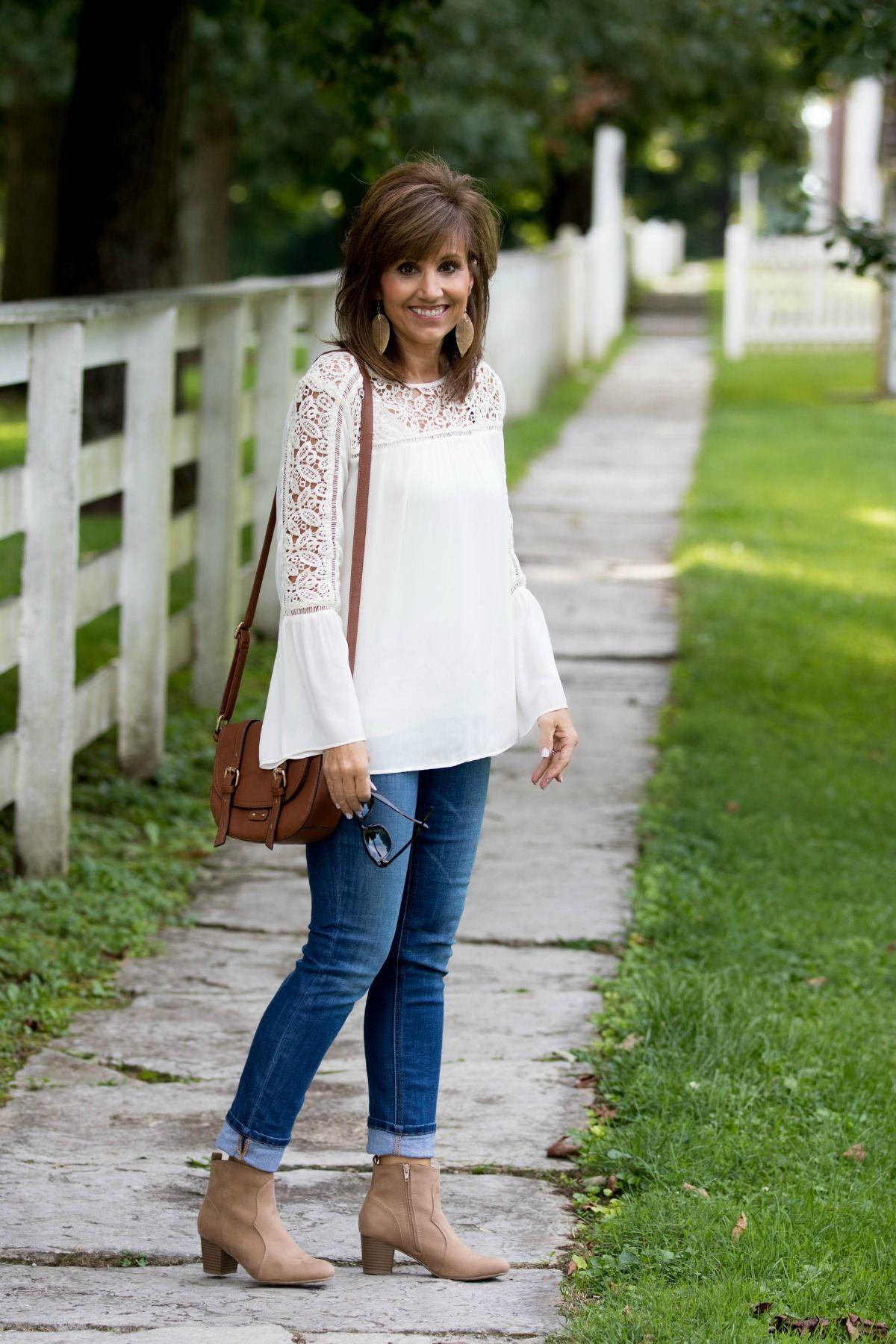 Fall FashionWaterfall Cardigan My style Pinterest