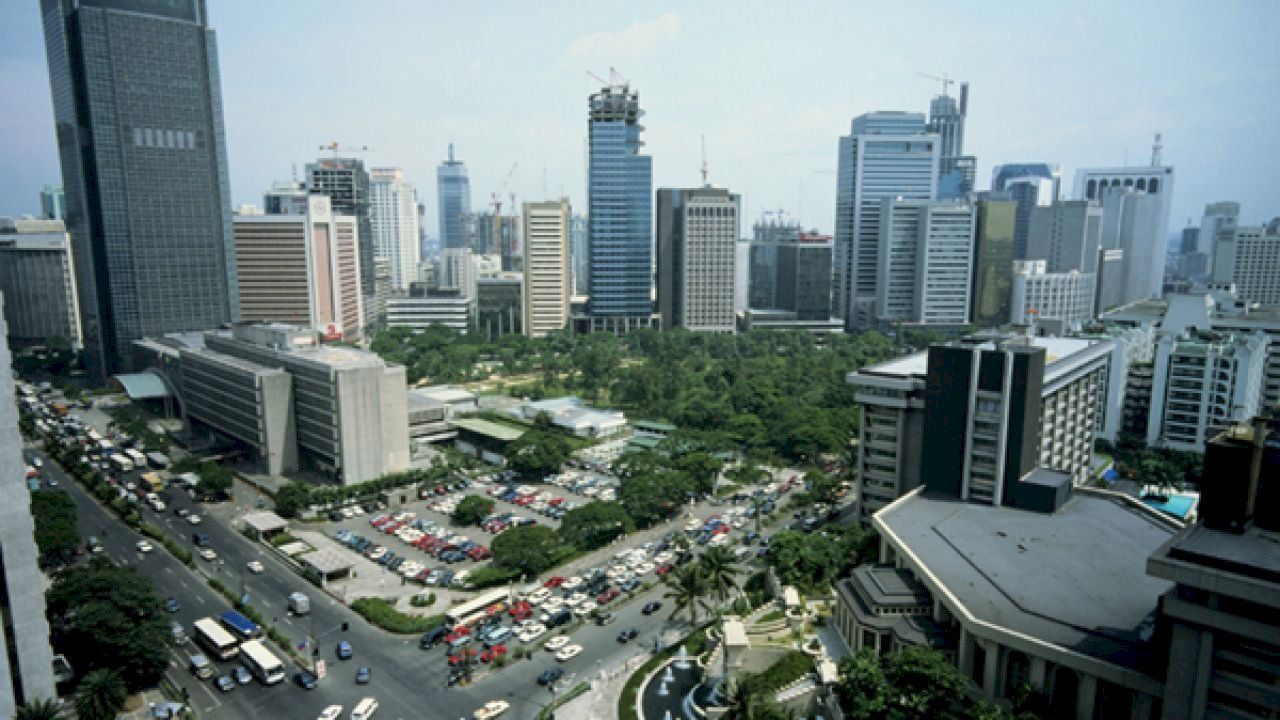 أين تقع مانيلا Manila Philippines Philippines Manila