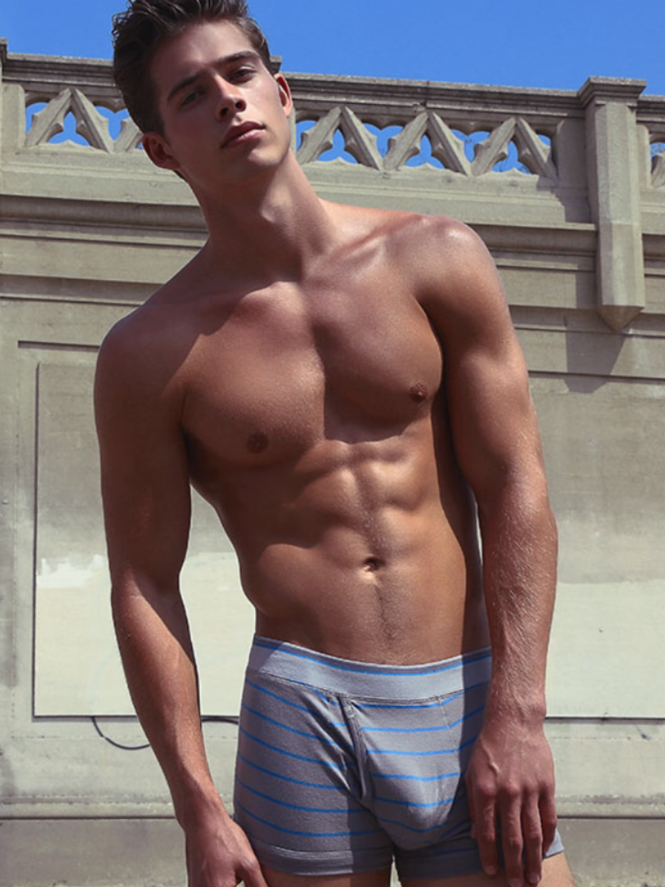 Bodybuilders gay hot boy webcam tumblr