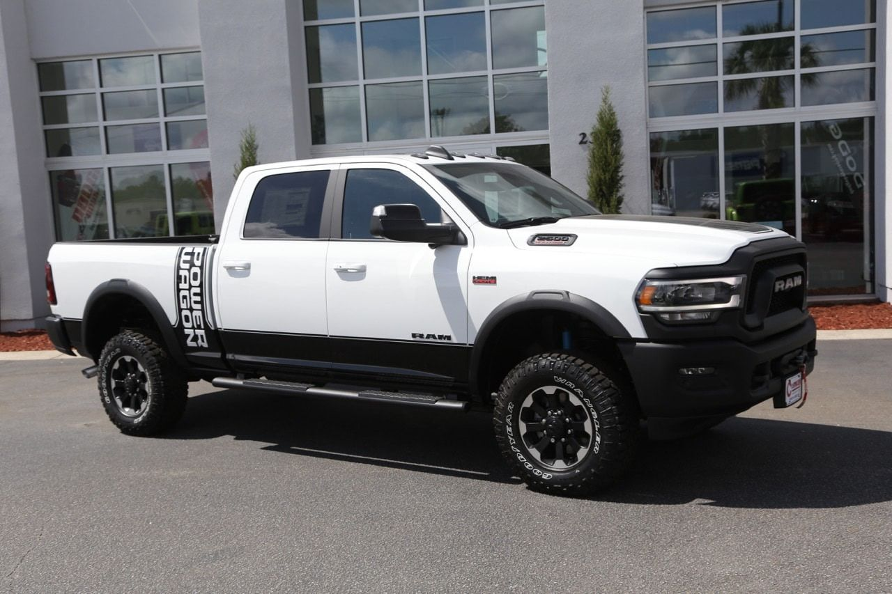 2019 Dodge Power Wagon Check More At Http Www Best Cars Club 2018 04 09 2019 Dodge Power Wagon Power Wagon Ram 2500 Diesel Dodge Power Wagon