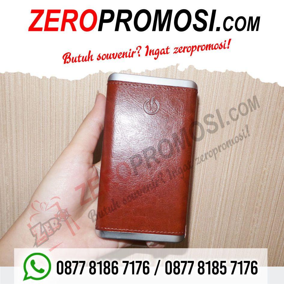 Jual Souvenir Promosi Power Bank Kulit Arden P60lt02 Di 2020 Tablet Pencetakan Produk