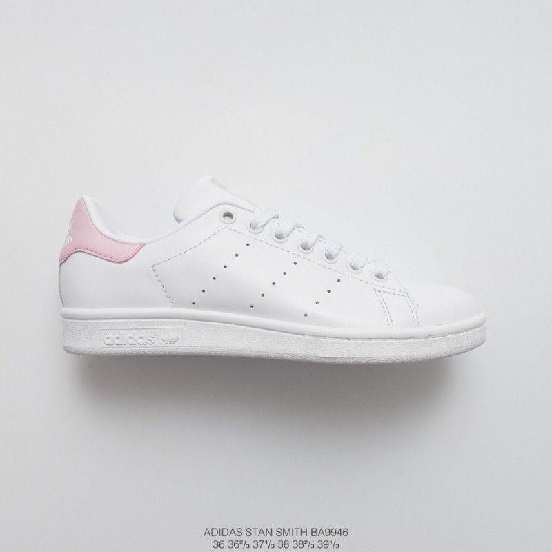 adidas originals stan smith sneakers unisex adulto