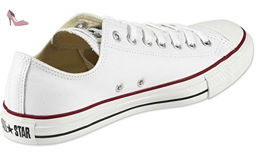 chaussure homme 43 converse
