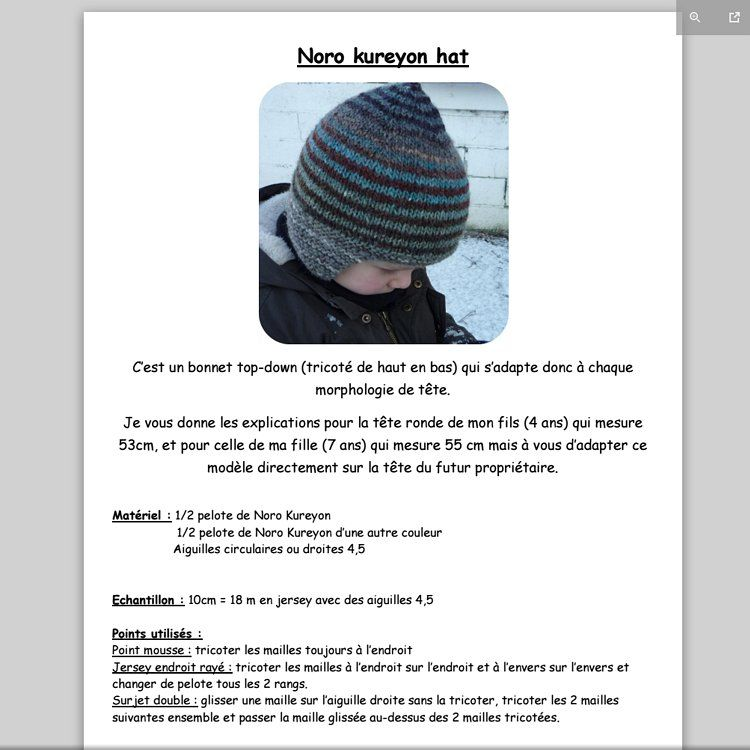 Bonnet Peruvien Enfant Pearltrees Crochet Hats Crochet Bonnets