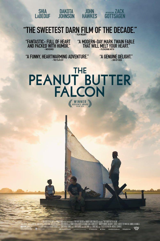 Ver The Peanut Butter Falcon Pelicula Completa En Espanol Latino Gnula Falcon Movie Full Movies Free Movies Online
