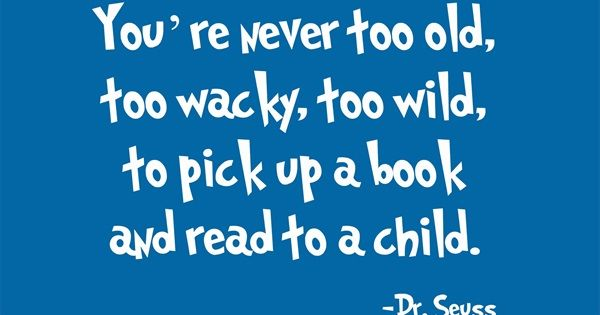 100 Books to Have in Your Classroom Library